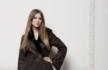 Ko�uchy i sukienki Ochnik na jesie�/zim� 2010/2011