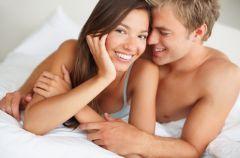 Najwi�ksze b��dy pope�niane przez facet�w podczas seksu