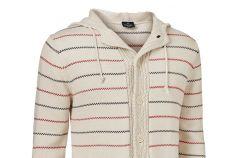 Swetry m�skie Cottonfield kolekcja wiosna/lato 2012