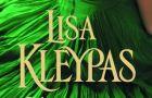 Lisa Kleypas - Zaufaj mi
