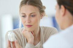 Antykoncepcja hormonalna a zaburzenia zakrzepowo-zatorowe
