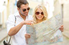 Jak zaplanowa� wakacje bez ryzyka?