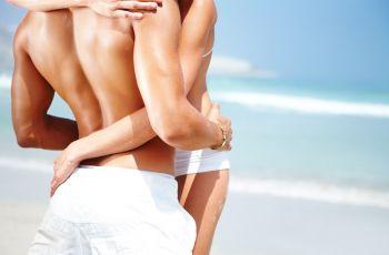 Seks na wakacjach - seks na urlopie