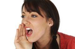 Wychowawcza praca z gniewem
