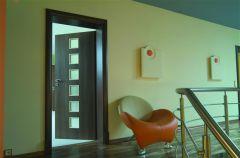 Drzwi wewn�trzne- jak wybra� w�a�ciwy model?