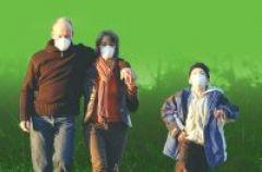 Toksyny - uwolnij si� od toksyn