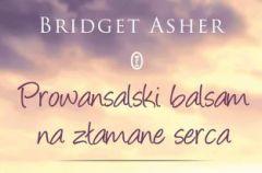 Prowansalski balsam na z�amane serca - Polki.pl recenzuj�