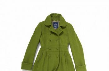 Benetton - damska kolekcja Playlife - jesie�-zima 09/10