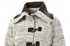 Columbia Sportswear - stylowa technologia na jesie� i zim� 2009/2010