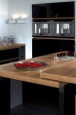 Pomys�y na kuchnie marki Rotpunkt