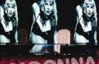 Madonna Sticky&Sweet Tour na DVD i Blu-ray!