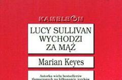 Lucy Sullivan wychodzi za m�� - We-Dwoje.pl recenzuje