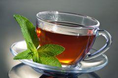 Herbata zwi�ksza ryzyko artretyzmu