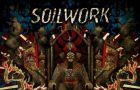 Soilwork The Panic Broadcast