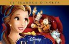 Pi�kna i Bestia - ponadczasowy klasyk Disneya ju� na DVD!