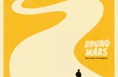 Bruno Mars Doo-wops & hooligans - We-Dwoje.pl recenzuje