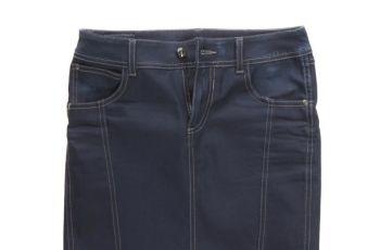 Damskie spodnie Big Star - jesie�/zima 2011/ 2012