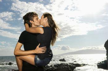 Erotyczna wycieczka - dok�d si� wybra�? - Kamasutra