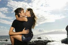 Erotyczna wycieczka - dok�d si� wybra�?