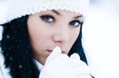 Vademecum zimowej sk�ry