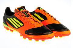 M�skie obuwie sportowe Adidas - wiosna/lato 2012