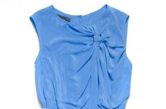 Kolekcja ubra� damskich Jean Paul na wiosn�/lato 2012