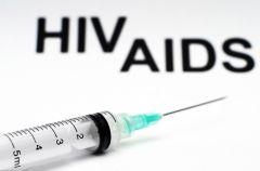 Test na HIV - rutynowe badanie w ci��y