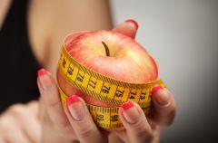 Dieta zgodna z grup� krwi. Cz�� II - grupa A