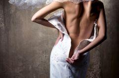 �ywienie przez rurk� i brideoreksja