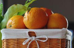 Olejek kwiatu pomara�czy gorzkiej - zastosowanie