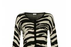 Mi�kkie swetry marki Solar na jesie� i zim� 2012/ 2013