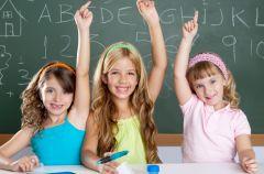 Stereotypy p�ciowe a osi�gni�cia szkolne