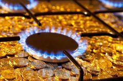 Jak p�aci� mniej za gaz w mieszkaniu?
