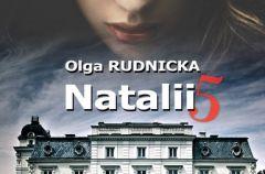 Natalii 5 - We-Dwoje.pl recenzuje