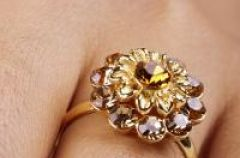 Kolory diament�w - rodow�d
