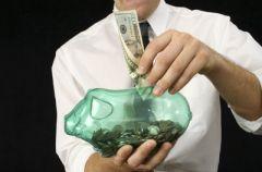 Inwestycyjne szale�stwo