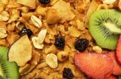 Owocowo-warzywne rady dietetyka