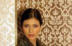 Kolekcja Layla jesie�-zima 2008/2009