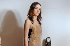 Wiosenna kolekcja Monika Sabat Atelier