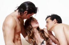 M�skie fantazje erotyczne