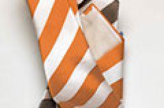 Wiosna na krawatach