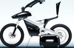 Inteligenta energia przysz�o�ci - motor nap�dzany wodorem