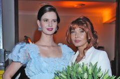 Malinowska&Minge