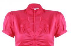 Wiosenno-letnia kolekcja bluzek Tally Weijl
