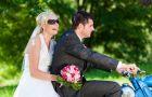 Jak oszcz�dnie zorganizowa� �lub i wesele