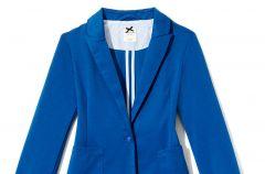 Chabrowe ubrania i dodatki na wiosn� i lato 2012