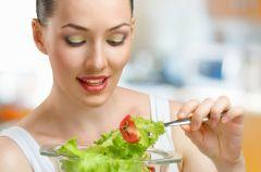 Jak przyspieszy� metabolizm?
