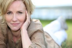 Jak op�ni� menopauz�?