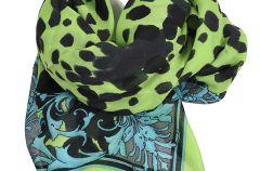 Kolekcja Versace na jesie� i zim� 2012/13