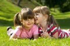 Pomoc dla dziecka w nag�ych przypadkach